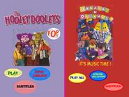 Pop+It'sMusicTime-DVDMenu