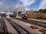 Thomas'Train44