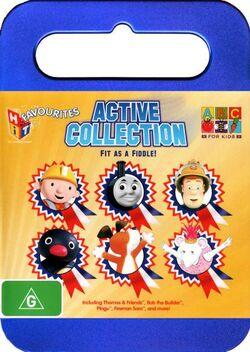 ActiveCollectionAUSDVDCover.jpg