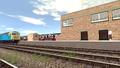 GordonGoesForeign(Trainz)45