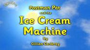 PostmanPatandtheIceCreamMachineTitleCard