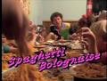SpaghettiBolognaisetitlecard