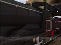 TheMissingCoach(Trainz)2