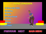 TheWigglyBigShow+KeepOnDancing-Re-release-SongJukeboxPage6