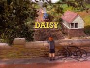 DaisyandOtherThomasSstoriestitlecard