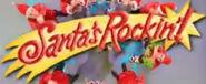 Santa'sRockin'!TitleCard