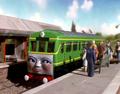 Daisy(episode)