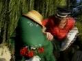 DorothytheDinosaur41