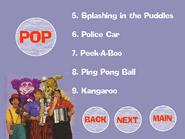 Pop+It'sMusicTime-PopSongJukeboxPage2
