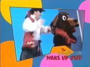 WakeUpJeff!VideoPromo16