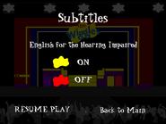 LivefromTheWigglesBigShow-Subtitles
