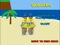 WiggleBay+Surf'sUp-SUSubtitles