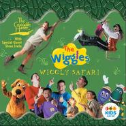 WigglySafari-iTunesCover