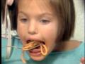 SpaghettiBolognaise30