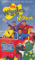 The Wiggles Movie/Home Video