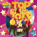 TopoftheTots-iTunesCover