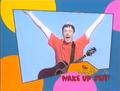 WakeUpJeff!VideoPromo3