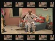 WhitePyjamas17