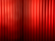 Curtains-HotPoppinPopcorn+RollUp!RollUp!2018re-release