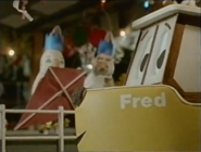Fred'sBirthdayParty4