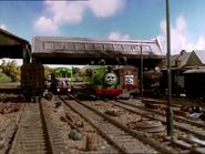 Daisy(episode)13