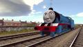 GordonGoesForeign(Trainz)32