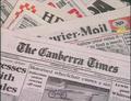 NewspaperMama43