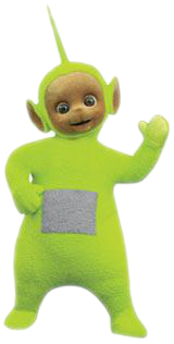 Teletubbies dipsy.png