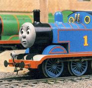 Thomas'TrainLadybirdRecreation1