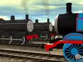 TheMissingCoach(Trainz)41