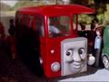 Bertie'sChase48