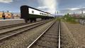 GordonGoesForeign(Trainz)34