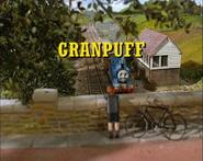 Granpufftitlecard