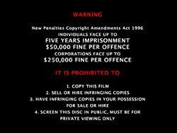 WarningScreenFullscreen DVD (2001).jpg