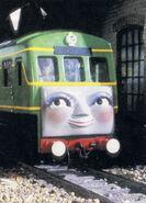 Daisy26