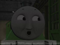TheMissingCoach(Trainz)30
