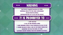 TheWigglesBigBalletDay!WarningScreen.jpeg
