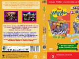 ABC For Kids Fanon: Wiggly TV + Rock-A-Bye Bananas