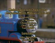 Thomas'sTrainendcredits1
