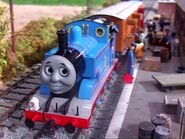 ThomasGetsBumped22