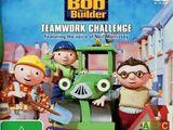 Teamwork Challenge