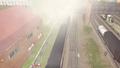 GordonGoesForeign(Trainz)2