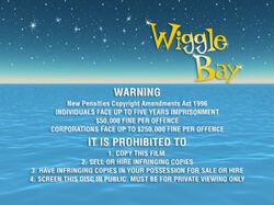 WiggleBay-WarningScreen.jpeg