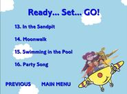 WigglySafari Ready,Set...Go!-Re-releaseSongJukebox6