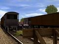 TheMissingCoach(Trainz)14