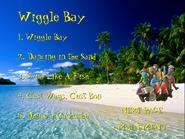 WiggleBay+Surf'sUprerelease-WiggleBaySongSelectionPage1