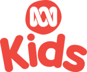 ABC Kids % 282020% 29.png