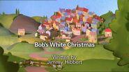 Bob'sWhiteChristmasTitleCard