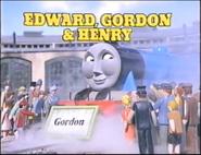 Edward,GordonandHenrytitlecard