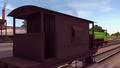 GordonGoesForeign(Trainz)9